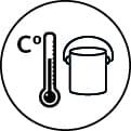 temperatura-stoccaggio.jpg